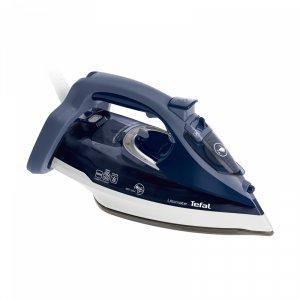 Iron Tefal FV9730EO