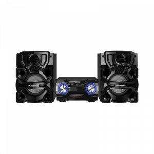 Audio System Panasonic SC-AKX660E-K