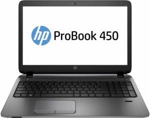 Notebook HP PROBOOK 450 N1A30ES+BAG