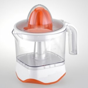Juice Maker Crown CCP-6544