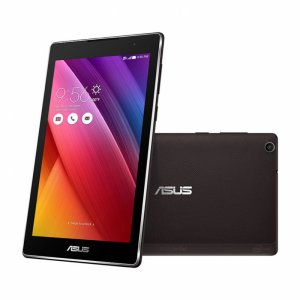 Tablet ASUS ZENPAD Z170CG-1A035A BLACK