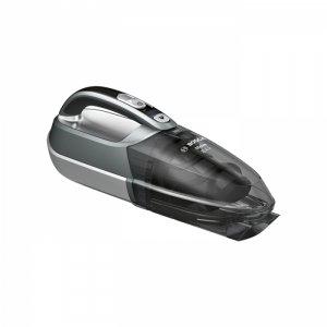 Vacuum Cleaner Bosch BHN20110