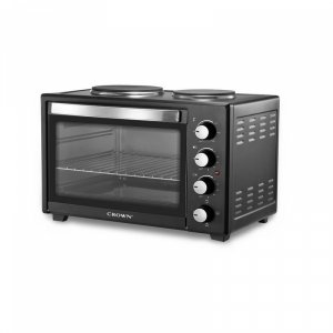 Mini Cooker Crown COV-35B
