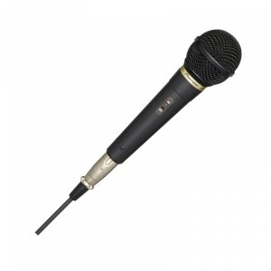 Microphone Pioneer DM-DV20