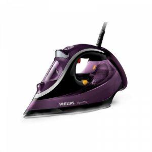 Iron Philips GC4887/30
