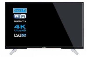 LED TV Hitachi 49HK6W64 4K UHD SMART