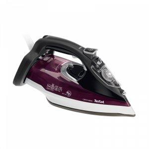 Iron Tefal FV9740E0