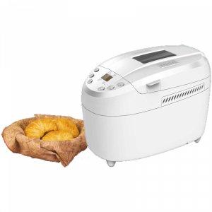 Breadmaker Finlux FBM-1580 N