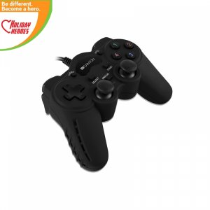 Gamepad Canyon CNS-GP4