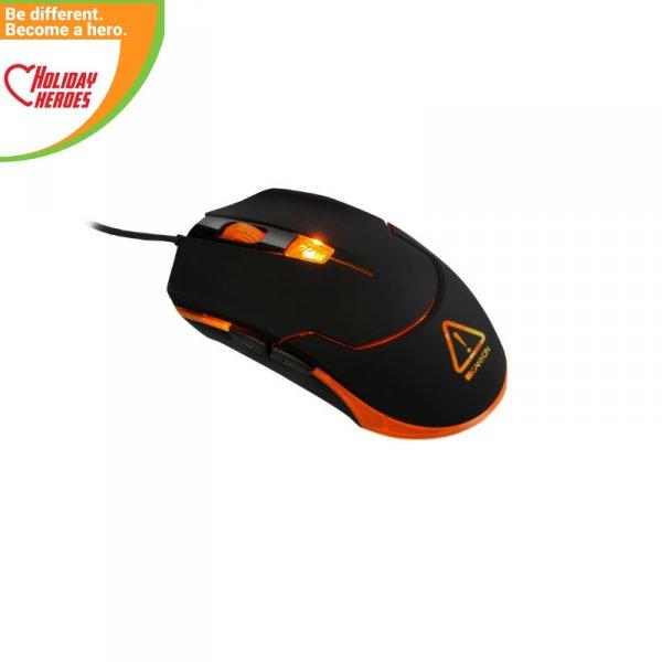 Mouse Canyon CND-SGM1