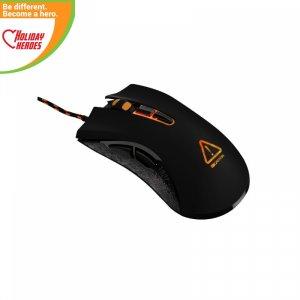 Mouse Canyon CND-SGM3
