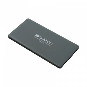 Power Bank Canyon CNS-TPBP5DG 5000 MAH