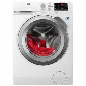 Washing Machine AEG L6FBI48S