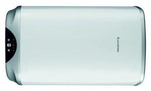 Water Heater Ariston SHAPE ECO/EVO 100 H