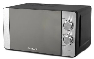 MicroWave Finlux FMO-2073BS