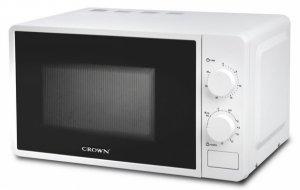 MicroWave Crown CDMO-2083