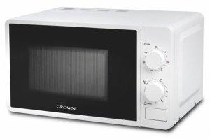 MicroWave Crown CDMO-2083G