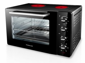 Mini Cooker Finlux FOV-45IHRB