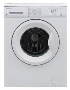 Washing Machine Crown AL 80T