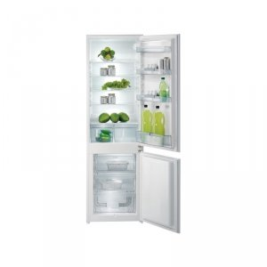 Built-in Bottom mounted Refrigerator Gorenje RCI 4181 AW