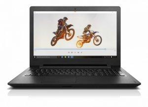 Notebook Lenovo IDEAPAD 110 80T7007XBM