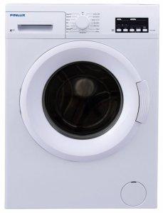 Washing Machine Finlux FX7 815W