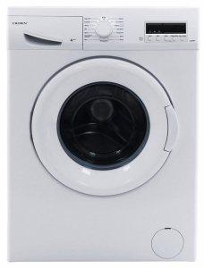 Washing Machine Crown LI 87FT