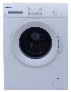 Washing Machine Finlux FXF1 580T