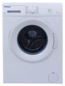 Washing Machine Finlux FXF1 5100T