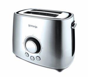 Toaster Gorenje T 1000E