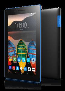 Tablet Lenovo TAB 3 7 VOICE 4G/3G ZA130087BG