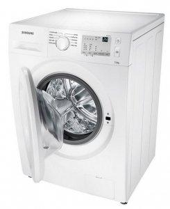 Washing Machine Samsung WW70J3283KW