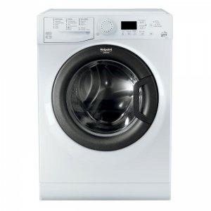 Washing Machine Hotpoint-Ariston FMG 723MB