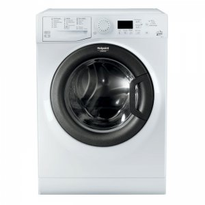 Washing Machine Hotpoint-Ariston FMG 723MB