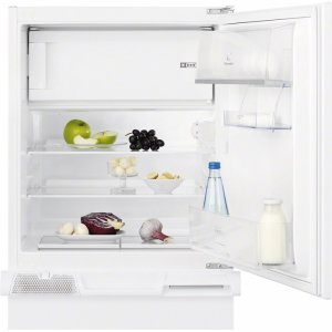 Built-in Refrigerator Electrolux ERN 1200FOW