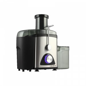 Juicer Crown CJX-1057