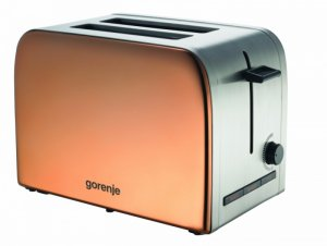 Toaster Gorenje T 1100INF