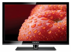 LED TV Crown 16C01