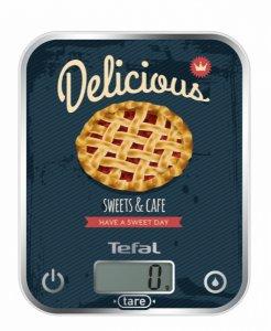 Kitchen scale Tefal BC5120V0