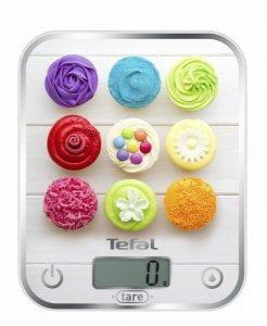 Kitchen scale Tefal BC5122V0