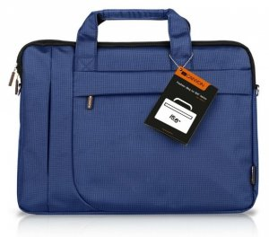 "Laptop bag Canyon CNE-CB5BL3 15.6"" BLUE"