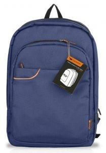 "Backpack Canyon CNE-CBP5BL3 15.6"" BLUE"