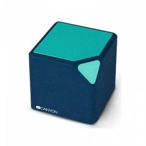 Portable speaker Canyon CNS-CBTSP2