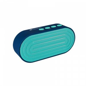 Portable speaker Canyon CNS-CBTSP3