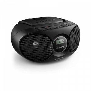 Radio Cassette Philips AZ215B/12