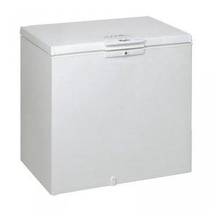 Freezer Whirlpool WHE 2533