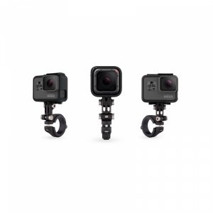 Acc photo GoPro HANDLEBAR/SEATPOST/POLE MOUNT AGTSM-001