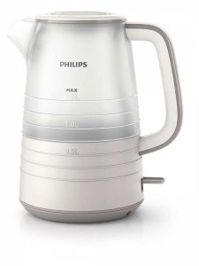 Water Kettle Philips HD9336/21