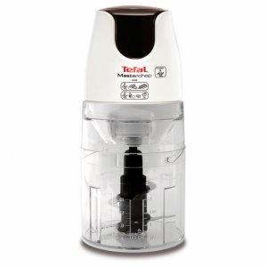 Minicutter Tefal MB450B38