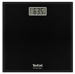 Scale Tefal PP1060VO